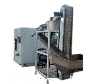 Chiny Automatic Offset Printing Machine Flatbed Printer for Plastic Cap fabryka